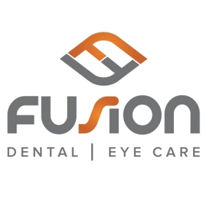 Fusion Dental & Eye Care